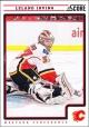 Hokejové karty SCORE 2012-13 - Leland Irving - 95