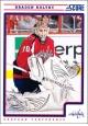 Hokejové karty SCORE 2012-13 - Braden Holtby - 467