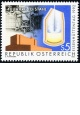 Rakousko - čistá - č. 2063