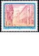Rakousko - čistá - č. 2080