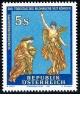 Rakousko - čistá - č. 2083