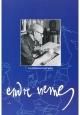 PT4, Endre Nemes - 1996 - �idle