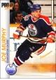Hokejové karty Pro Set 1992-93 - Joe Murphy - 49