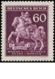Protektorát - Den poštovní známky - č. 102 - čistý