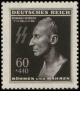 Protektor�t - R. Heydrich - �. 111 - �ist�