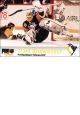 Hokejové karty Pro Set 1992-93 - Tom Barrasso - 145