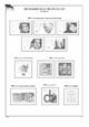 Bundesrepublik Deutschland 1996-2000, A4, papír 160 g (41 listů)  - bez obalů