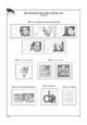 Bundesrepublik Deutschland 1949-2010, A4, papír 160 g (310 listů)  - bez obalů