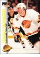 Hokejové karty Pro Set 1992-93 - Sergio Momesso - 194