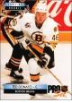 Hokejové karty Pro Set 1992-93 - Ted Donato - 221