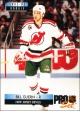 Hokejové karty Pro Set 1992-93 - Bill Guerin - 230