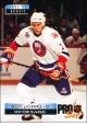 Hokejové karty Pro Set 1992-93 - Scott Lachance - 234