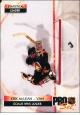 Hokejové karty Pro Set 1992-93 - Kirk McLean - 250