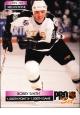 Hokejové karty Pro Set 1992-93 - Bobby Smith - 259