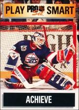 Hokejové karty Pro Set 1992-93 - Achieve - 267