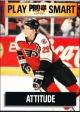 Hokejov� karty Pro Set 1992-93 - Attitude - 269
