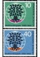 NSR - čistá - č. 326-327
