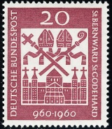 NSR - čistá - č. 336