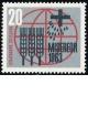 NSR - čistá - č. 391
