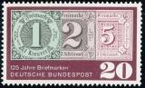 NSR - čistá - č. 482