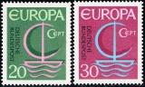 NSR - čistá - č. 519-520