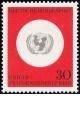 NSR - čistá - č. 527