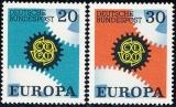 NSR - čistá - č. 533-534