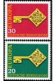 NSR - čistá - č. 559-560
