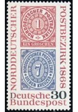 NSR - čistá - č. 569