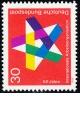 NSR - čistá - č. 570