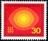 NSR - čistá - č. 595