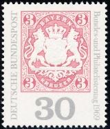 NSR - čistá - č. 601