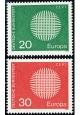 NSR - čistá - č. 620-621