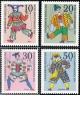 NSR - čistá - č. 650-653