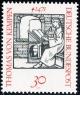 NSR - čistá - č. 674