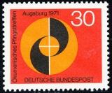 NSR - čistá - č. 679