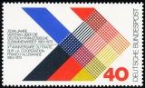 NSR - čistá - č. 753