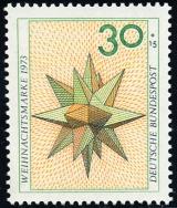 NSR - čistá - č. 790