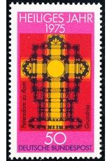 NSR - čistá - č. 834