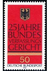 NSR - čistá - č. 879