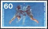 NSR - čistá - č. 940