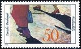 NSR - čistá - č. 957