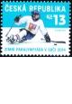 Zimn� paralympi�da v So�i 2014 - �. 798 - za nomin�l