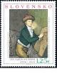 UMENIE: Ján Jakub Stunder (1759 – 1811) - Slovensko č. 552