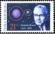 Osobnosti: Prof. RNDr. Zden�k Kopal (1914 � 1993) - �. 803 - za nomin�l
