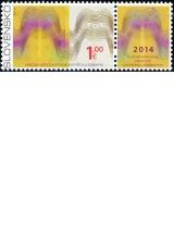 Medzinárodný rok kryštalografie - Slovensko č. 558