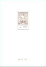 PT 14, OTp, Tradice české známkové tvorby 2002