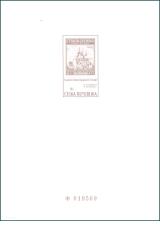 PT 18, OF, Tradice české známkové tvorby 2004