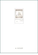PT 18, OTp, Tradice české známkové tvorby 2004