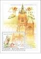 Chr�m sv. V�ta - ar��k - �. A821 - za nomin�l